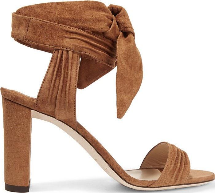Jimmy-Choo-Kora-Sandals-tan-suede