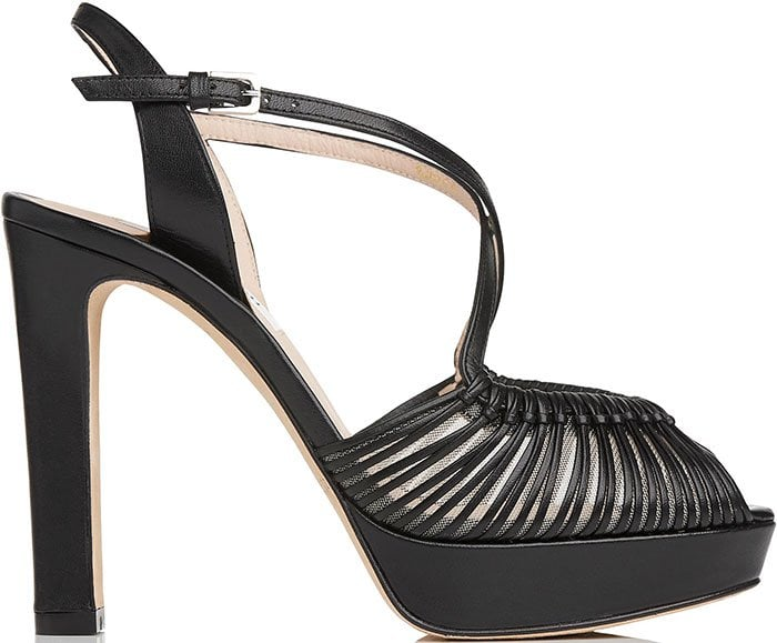 L.K.-Bennett-Silvia-intervowen-crisscross-platform-sandals