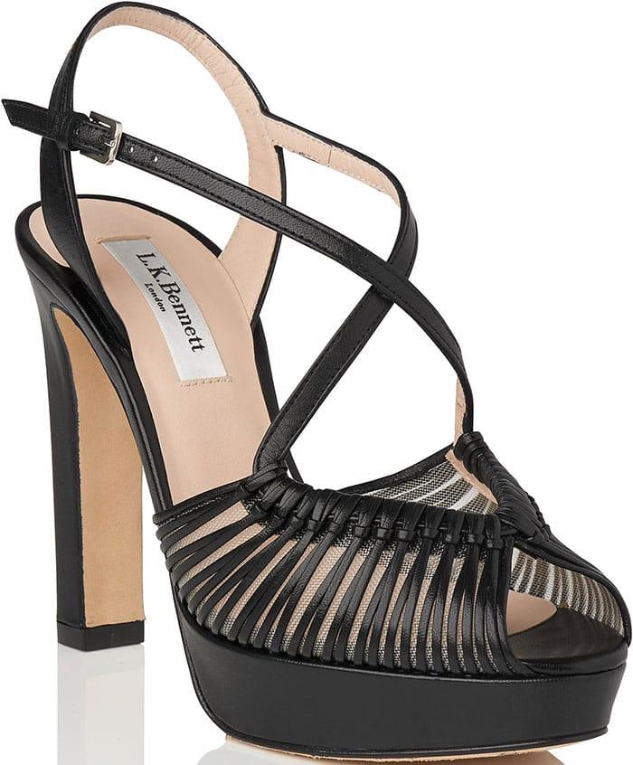 LK-Bennett-Silvia-Platform-Sandals