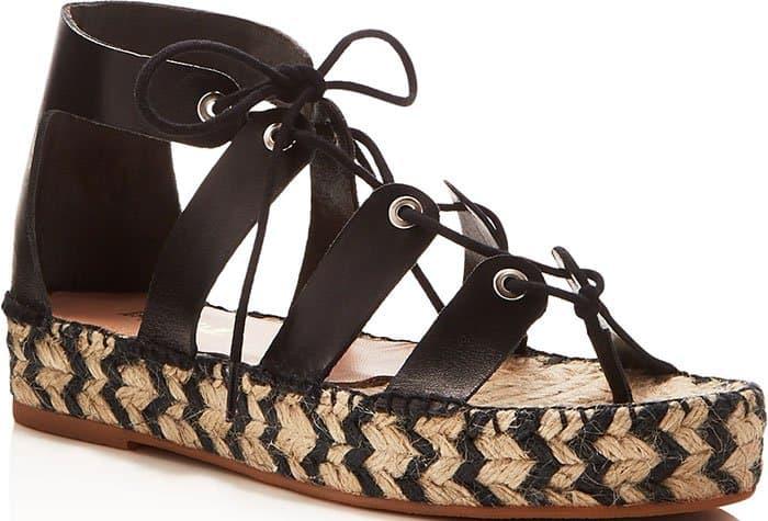 Loeffler-Randall-Ghillie-Lace-Up-Flatform-Espadrille-Sandals