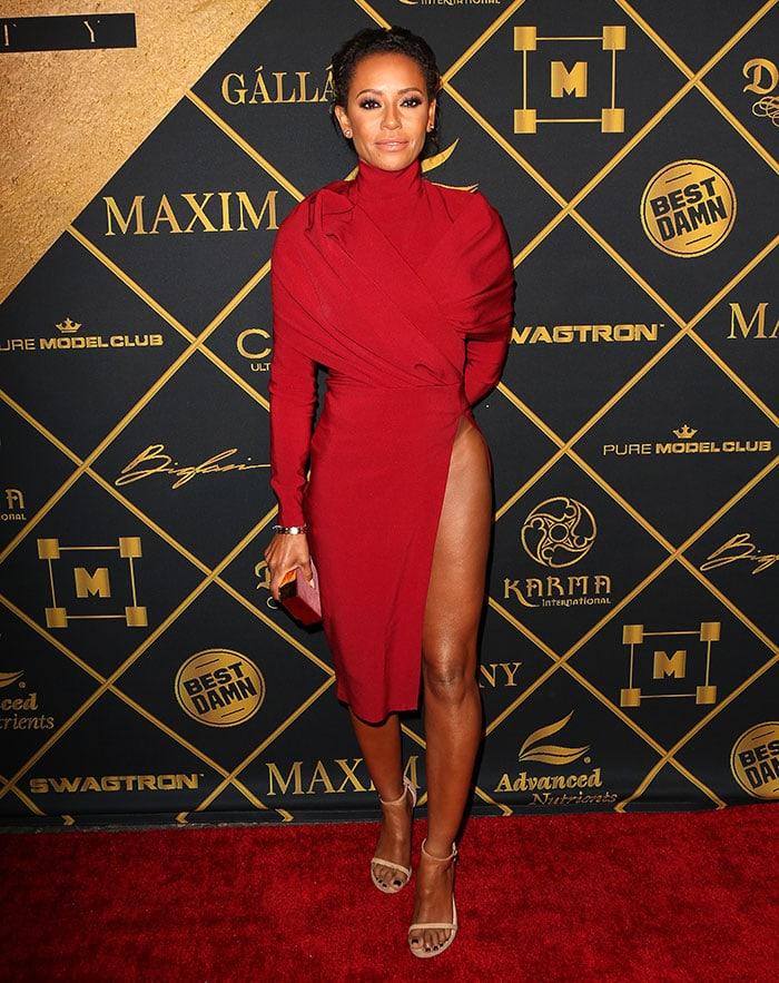 Mel-B-risks-wardrobe-malfunction-Maxim-Hot-100-Party