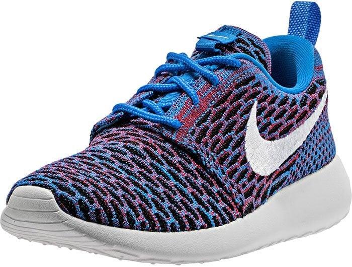 Nike-Roshe-One-Flyknit