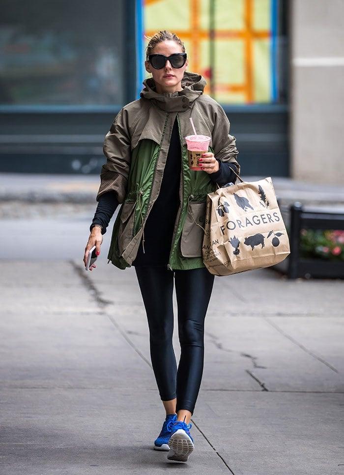 Olivia-Palermo-New-York-City