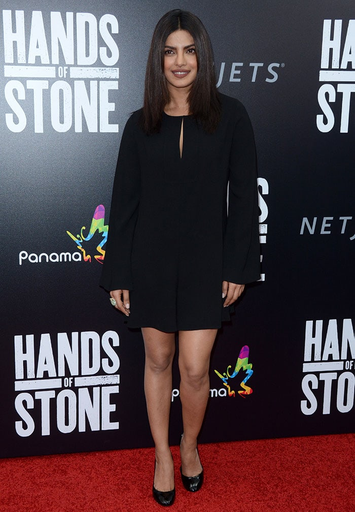 Priyanka-Chopra-Hands-Of-Stone-New-York-Premiere