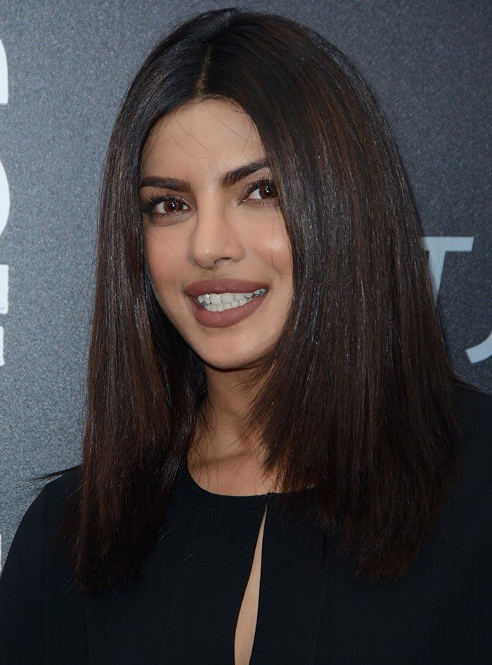 Priyanka-Chopra-hair-makeup