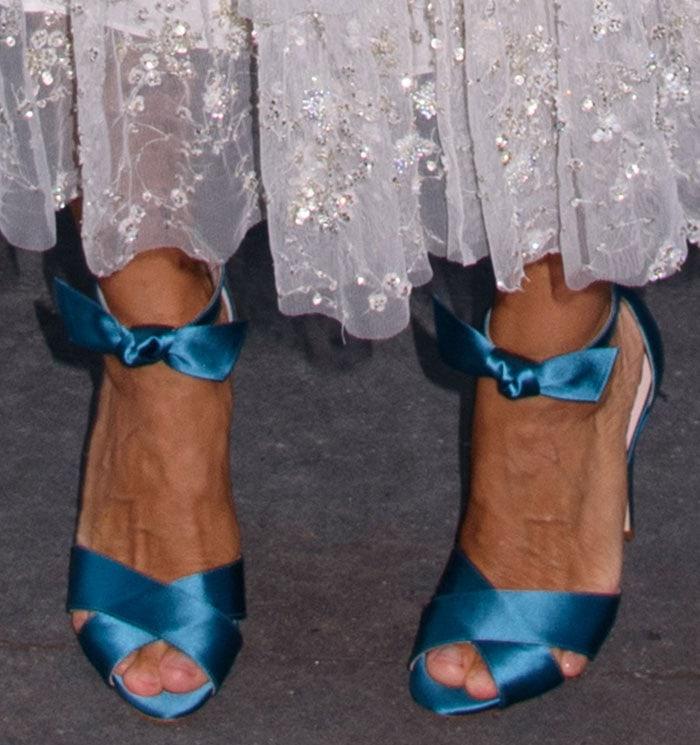 Sarah-Jessica-Parker-SJP-ankle-tie-sandals