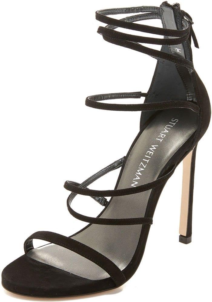 Stuart-Weitzman-Myex-Sandals-Black