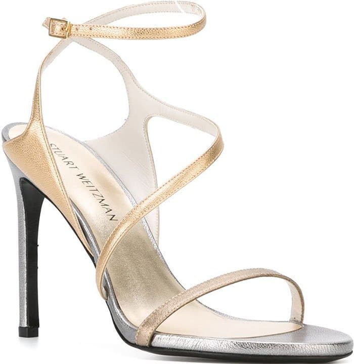 Stuart-Weitzman-Two-Tone-Sultry-Sandals