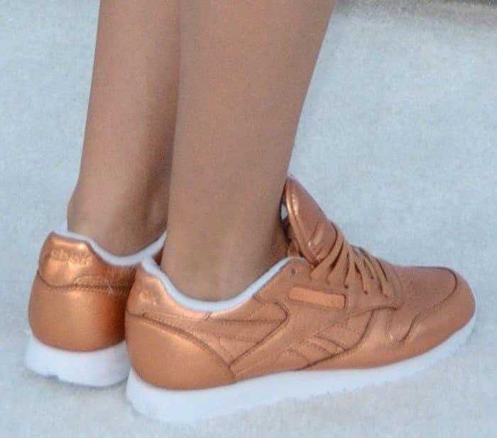 Tove-Lo-Reebok-Bronze-Spirit-Face-Sneakers