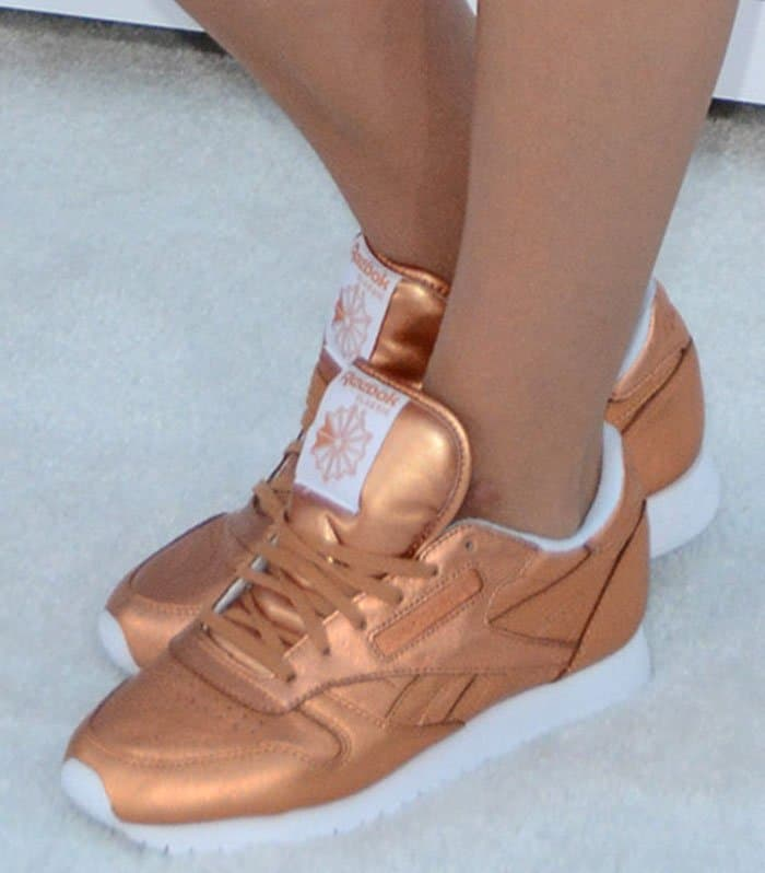Tove-Lo-Reebok-Spirit-Face-Sneakers