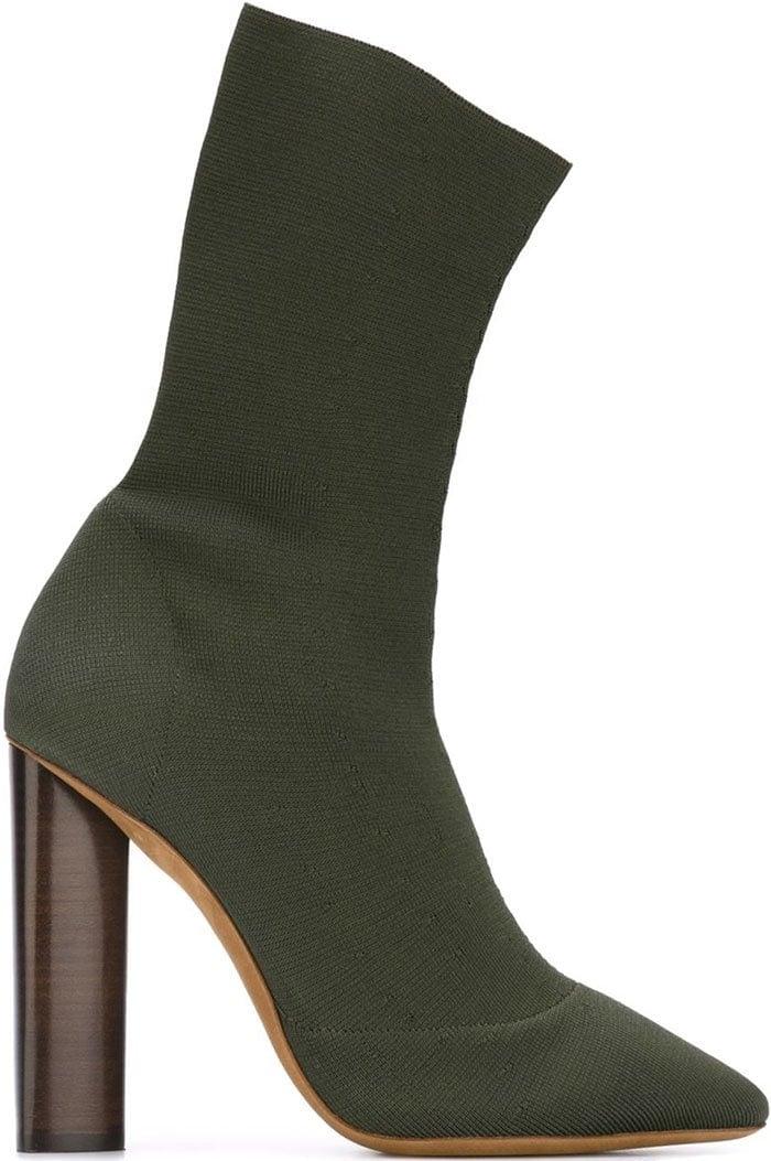 Yeezy-Season-2-high-knit-boots-1