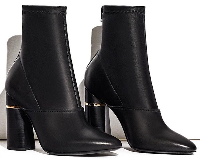 31-phillip-lim-kyoto-booties