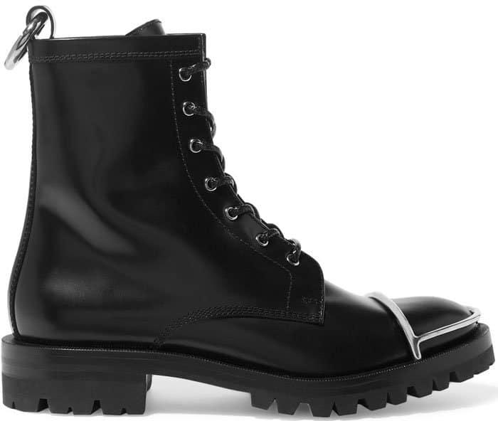 alexander-wang-lyndon-boots-black-1