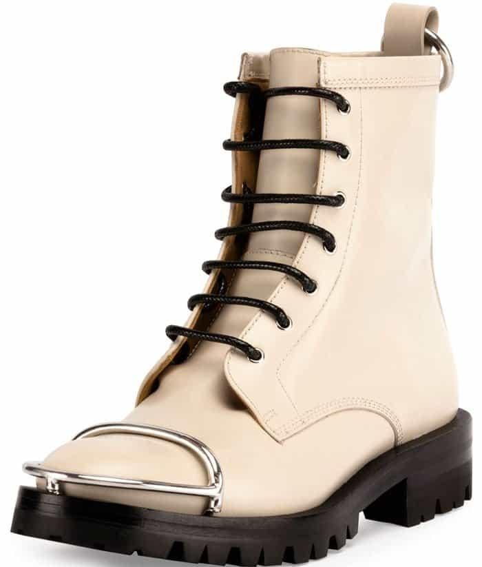 alexander-wang-lyndon-boots-bone-1