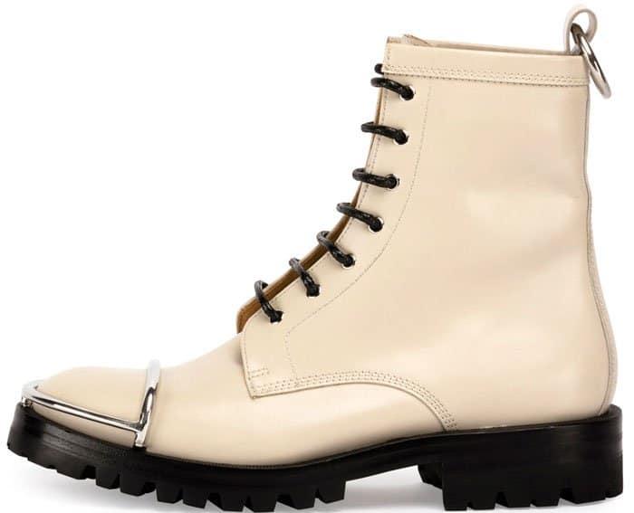 alexander-wang-lyndon-boots-bone-2