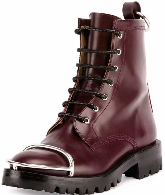 alexander-wang-lyndon-boots-bordeaux-1