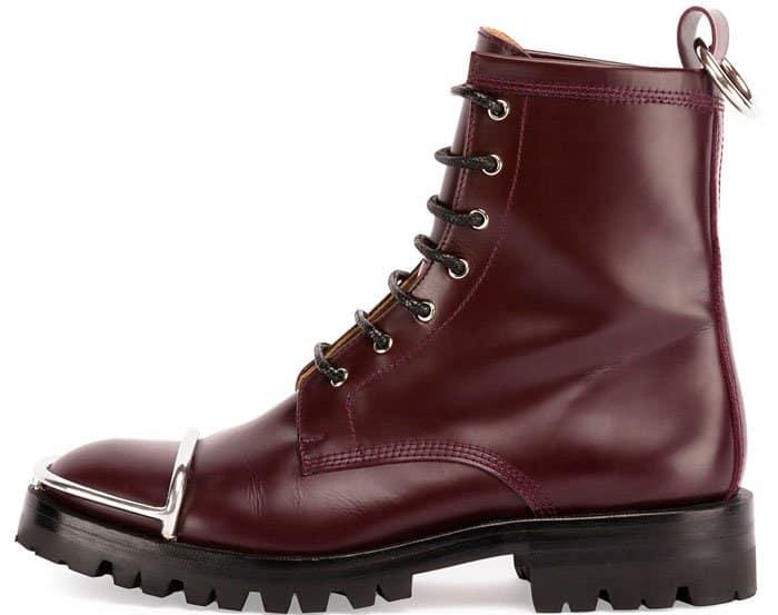alexander-wang-lyndon-boots-bordeaux-2