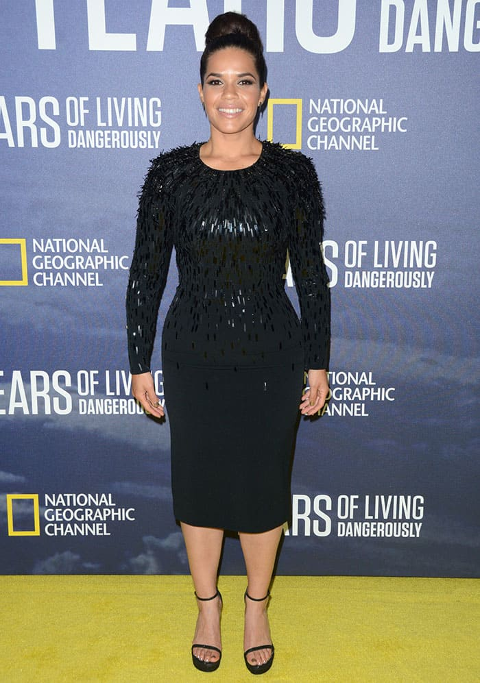 america-ferrera-national-geographic-years-of-living-dangerously-premiere