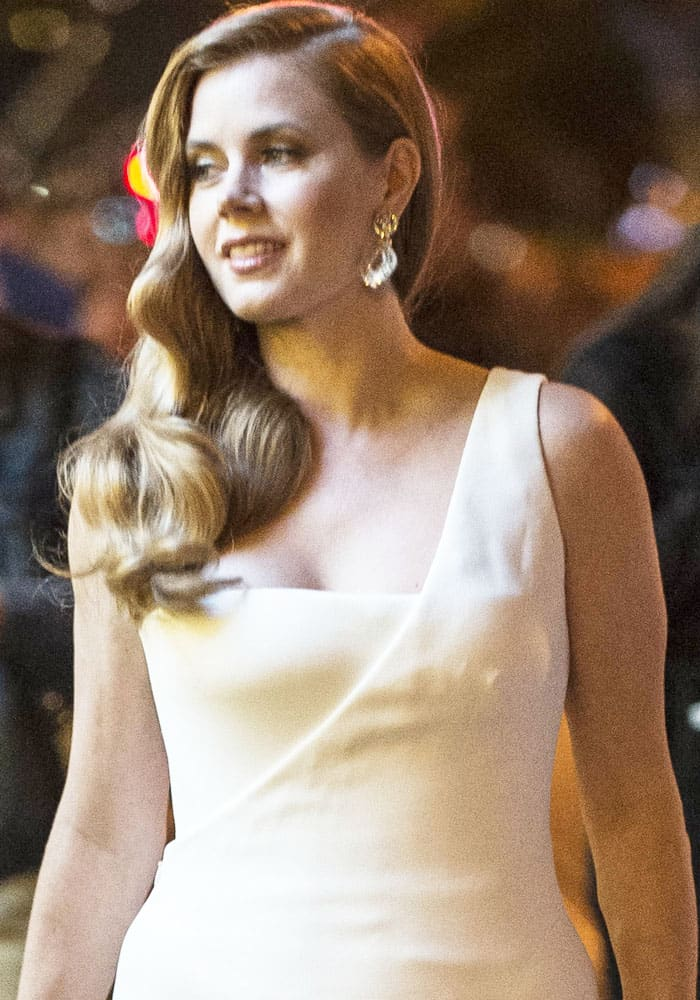 amy-adams-tiff-nocturnal-animals-christian-louboutin-1