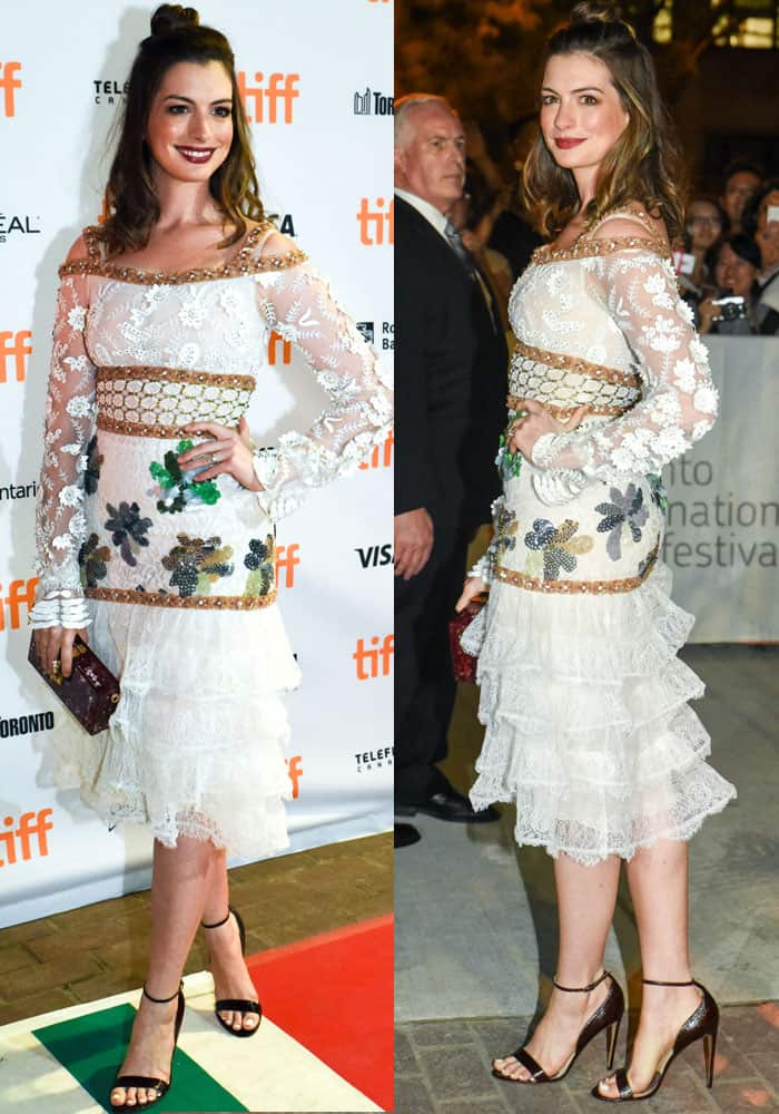anne-hathaway-tiff-colossal-francesco-russo-2