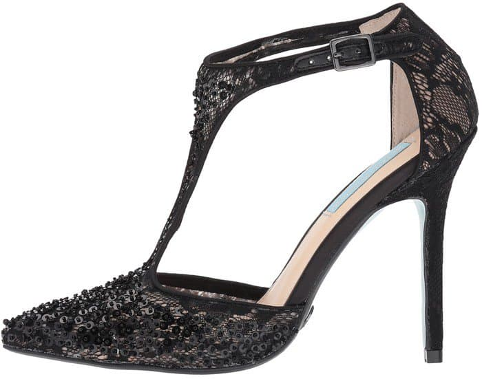 blue-by-betsey-johnson-eliza-black-lace-heels