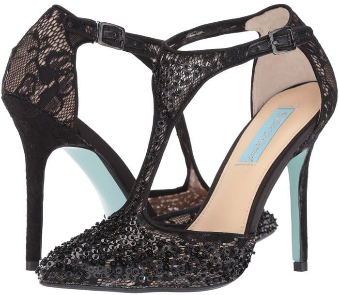 blue-by-betsey-johnson-eliza-black-lace