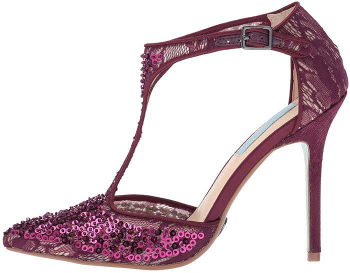 blue-by-betsey-johnson-eliza-bordeaux-heels