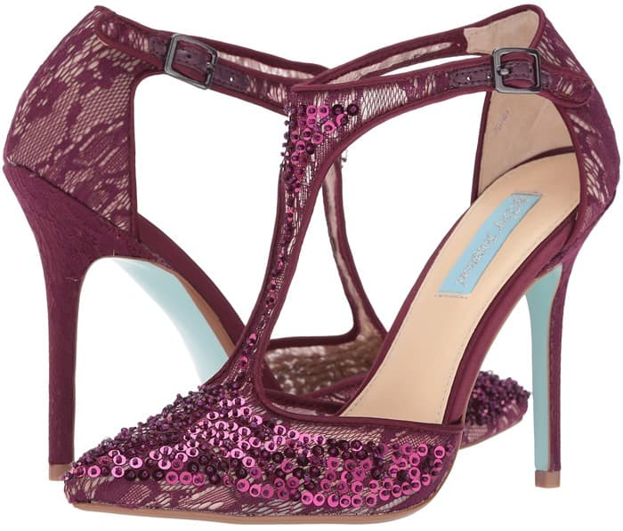blue-by-betsey-johnson-eliza-bordeaux
