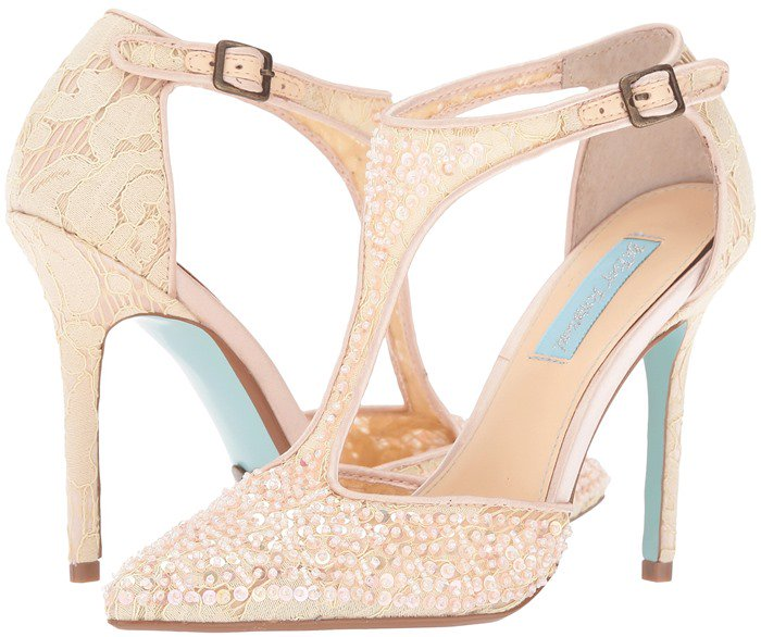 blue-by-betsey-johnson-eliza-champagne-lace