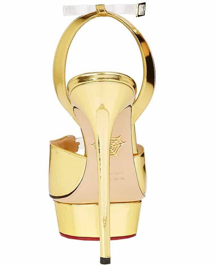 charlotte-olympia-head-to-toe-sandals-1