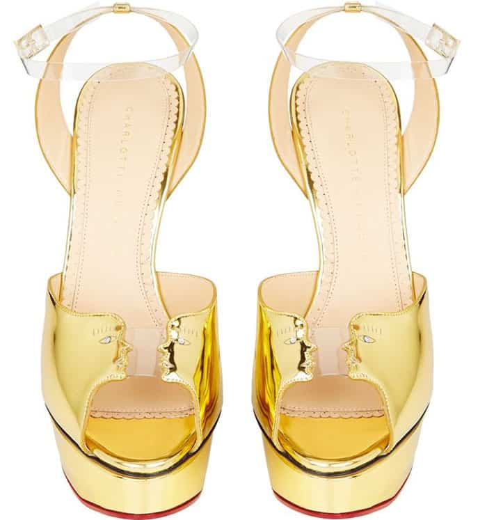 charlotte-olympia-head-to-toe-sandals-2