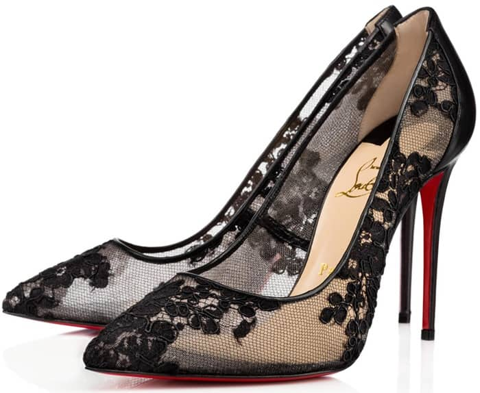christian-louboutin-follies-lace-fleuri