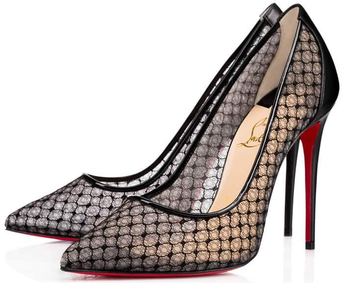christian-louboutin-follies-lace-bubble-lace-and-black-leather