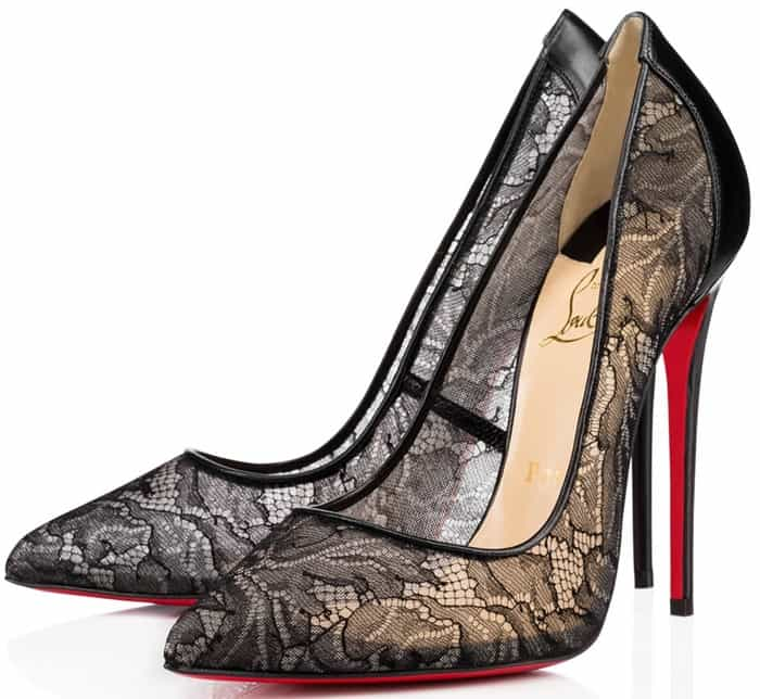 christian-louboutin-follies-lace-leaf-print-lace-and-leather