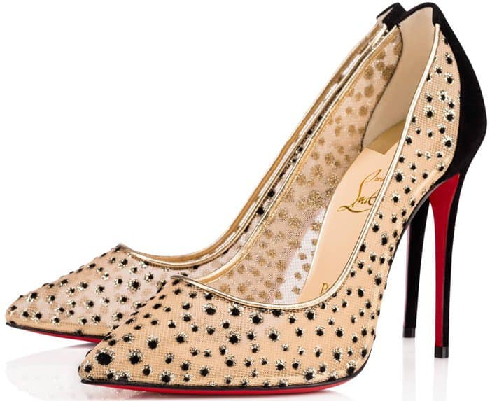 christian-louboutin-follies-lace-velvet-and-lurex-flocked-tulle