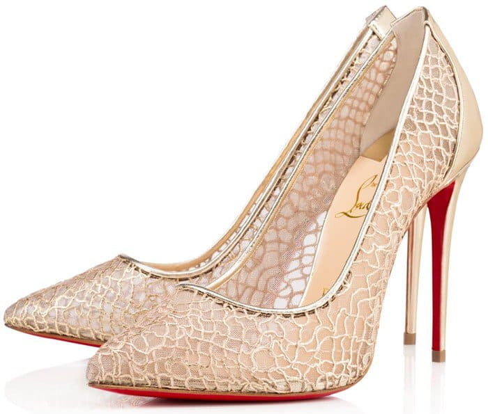 christian-louboutin-follies-lace