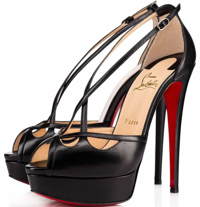 christian-louboutin-madalena-black-1