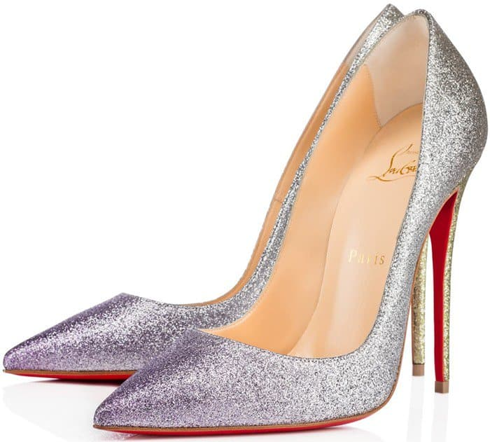 christian-louboutin-so-kate-glistening-pastel-degrade-mini-glitter