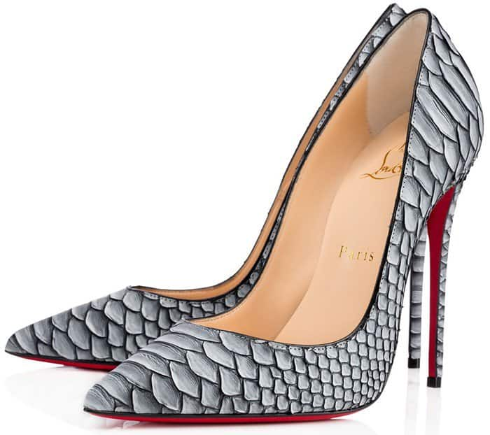 christian-louboutin-so-kate-hand-painted-frozen-python