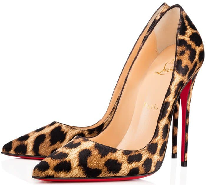 christian-louboutin-so-kate-leopard-print-crepe-satin