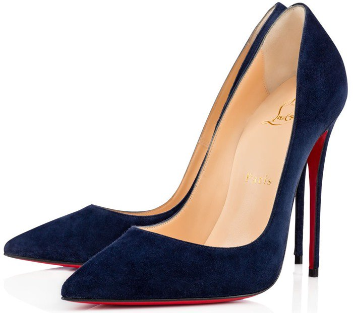 christian-louboutin-so-kate-night-suede