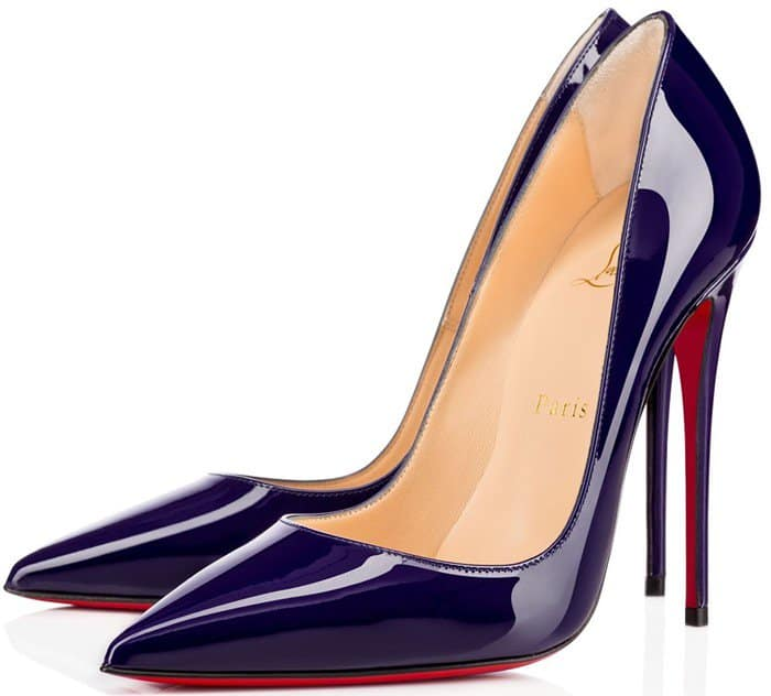 christian-louboutin-so-kate-purple-pop-patent-leather