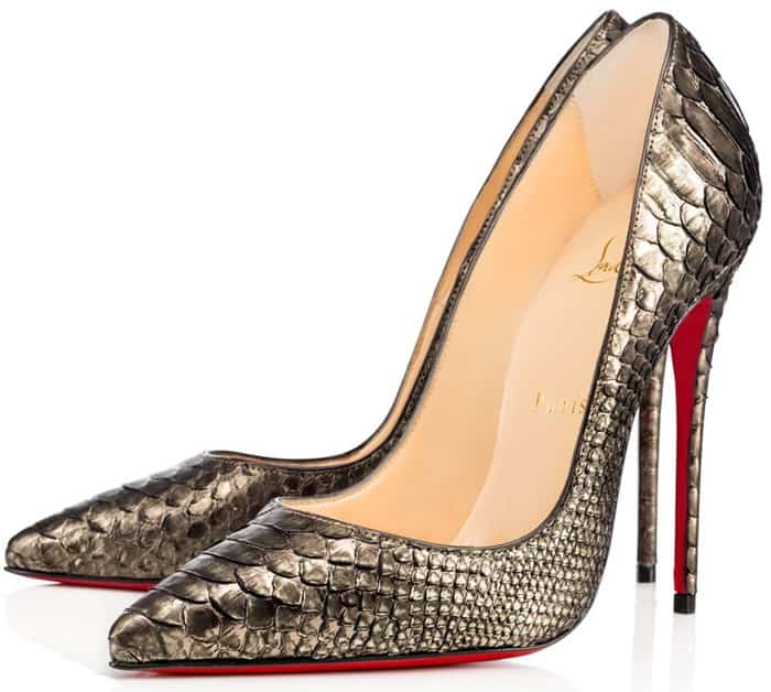 christian-louboutin-so-kate-python-cuirasse