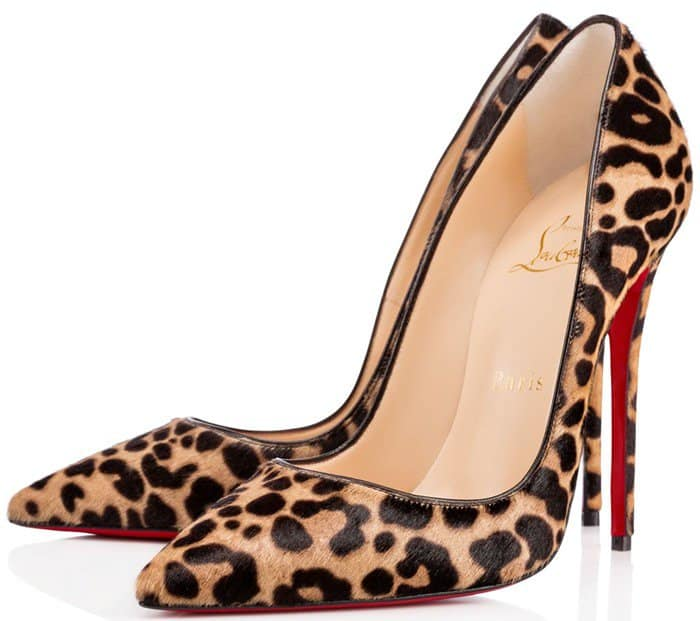 christian-louboutin-so-kate-timeless-jaguar-print-pony-hair