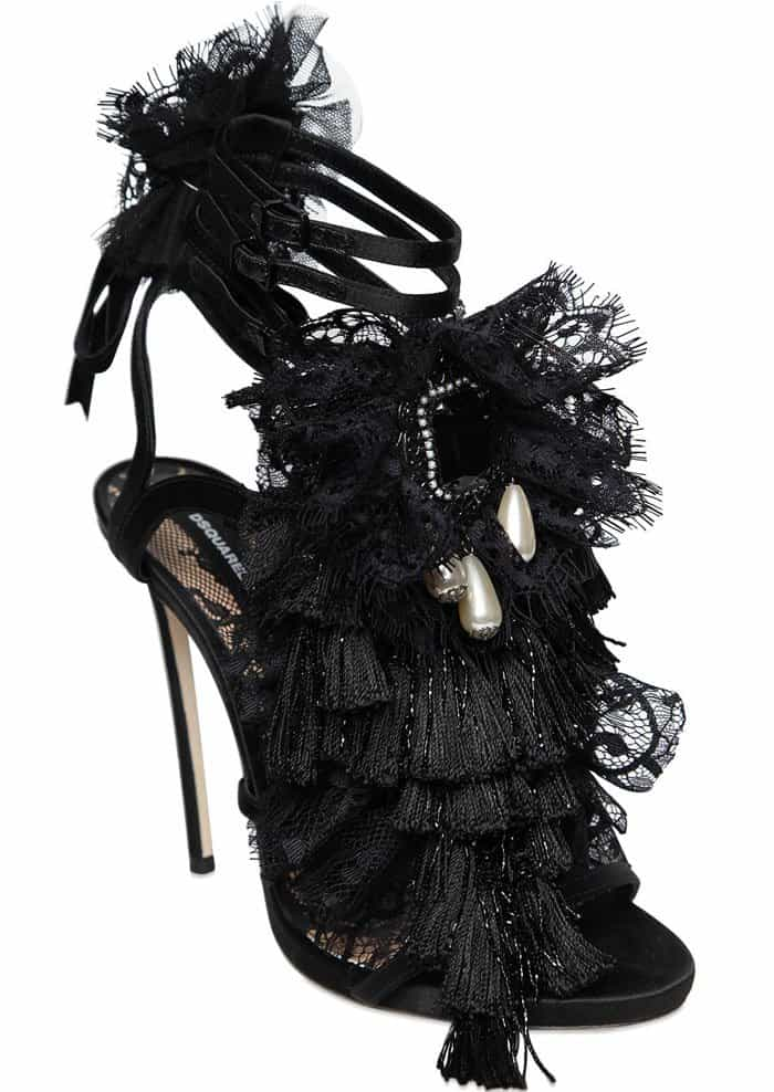 dsquared2-lace-satin-sandals-3