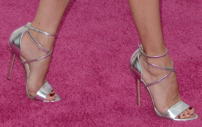 diane-kruger-nyc-ballet-gala-shoes