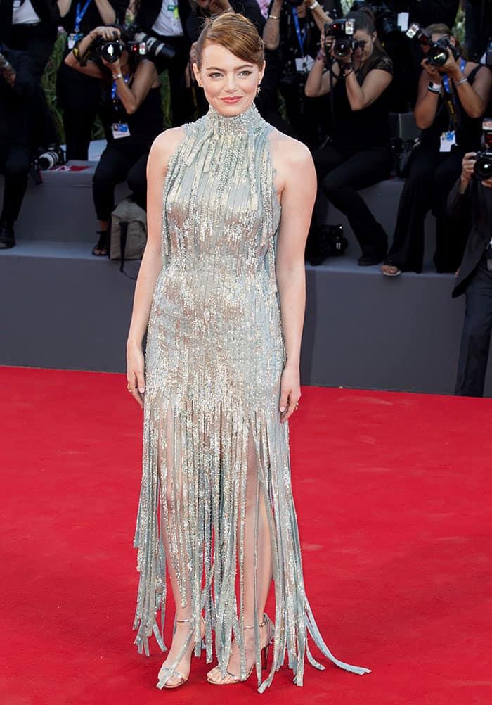 Emma-Stone-73rd-Venice-International-Film-Festival-La-La-Land-Premiere