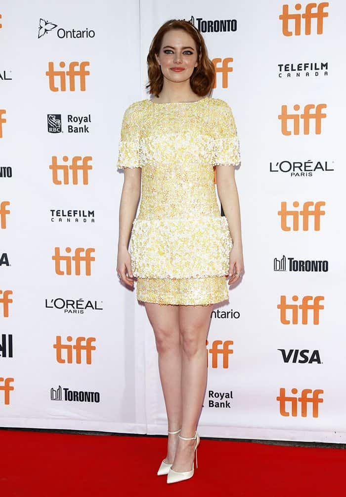 emma-stone-la-la-land-toronto-international-film-festival