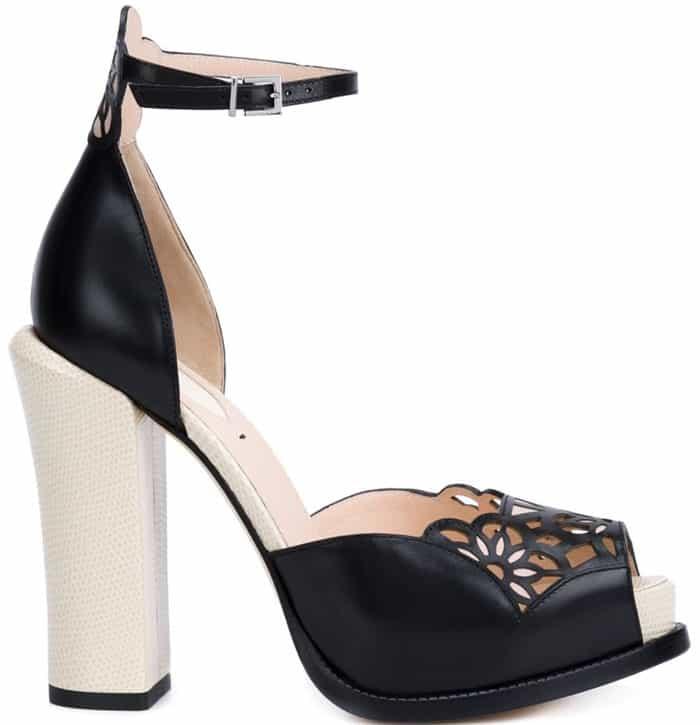 fendi-laser-cut-sandals-black-2