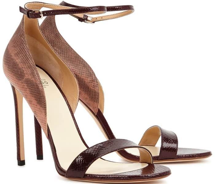 francesco-russo-sandals-brown-1